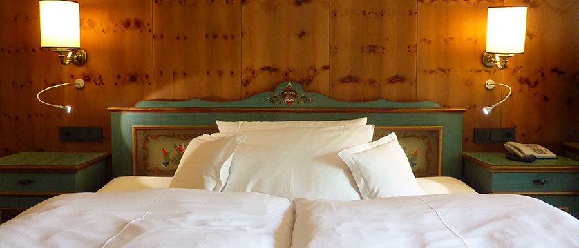 Gardenhotel Theresia, Hinterglemm, Austria - bedroom detail.jpg